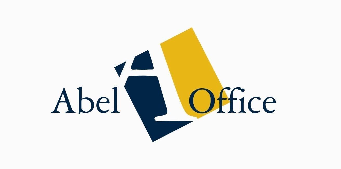 Abel Office