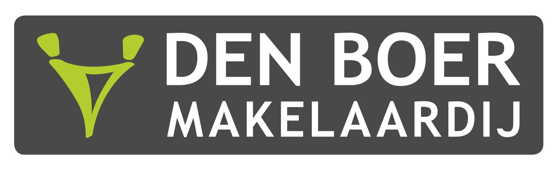 Den Boer