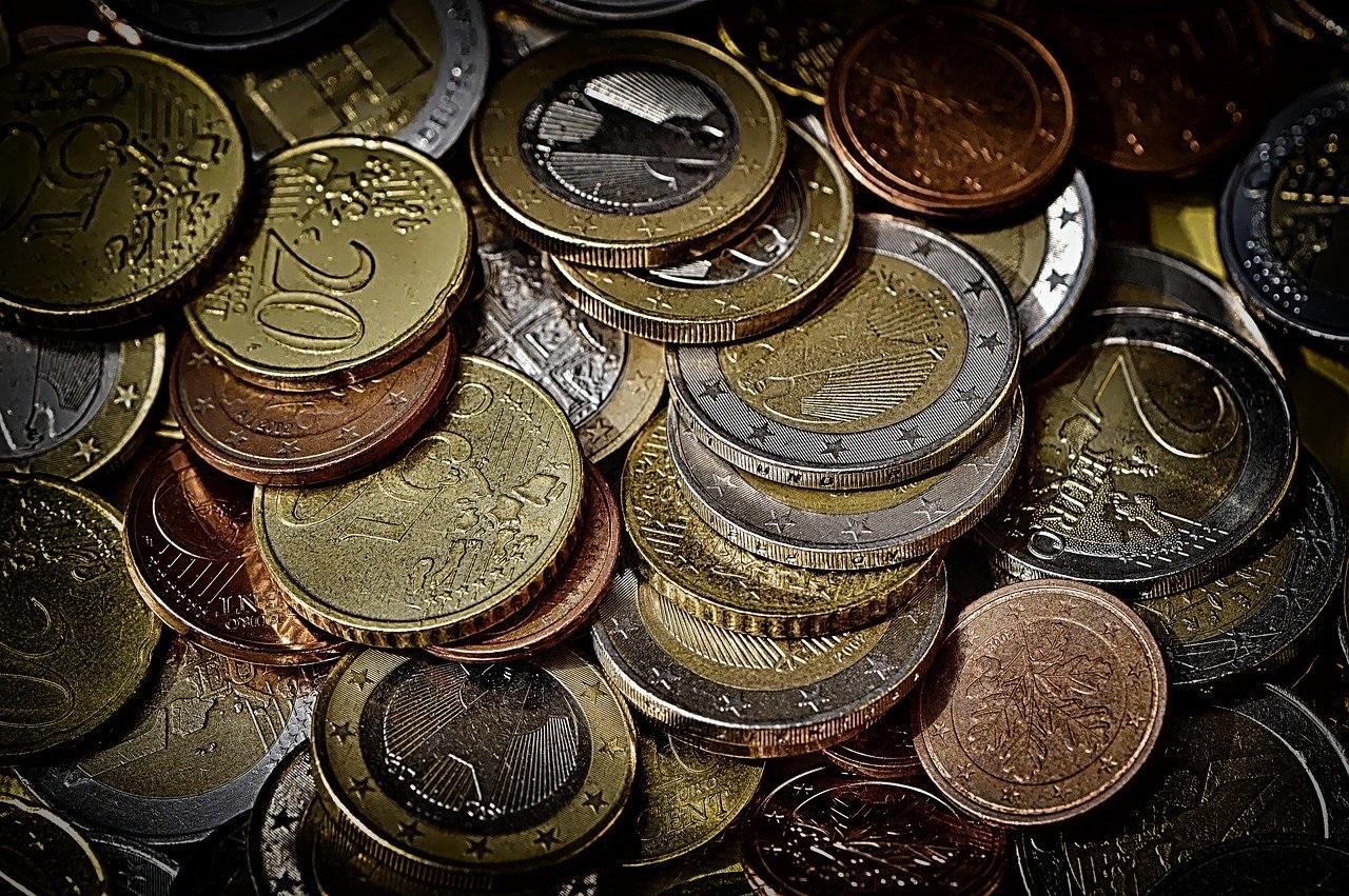 SGP Krimpen vraagt om uitstel van betaling voor ondernemers
