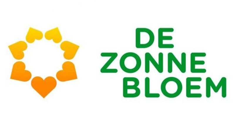 Avantri steunt Zonnebloem-afdeling Krimpenerwaard