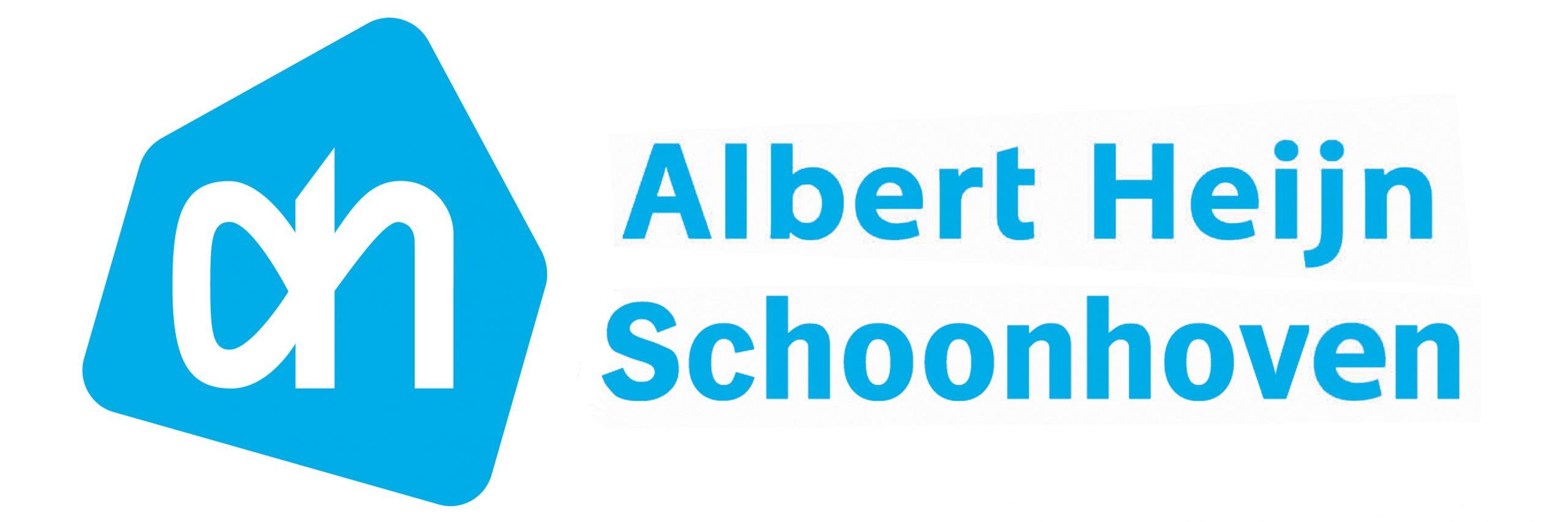 Albert Heijn Schoonhoven